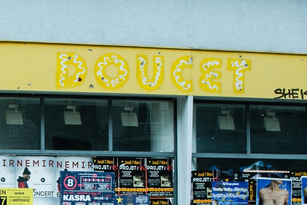 Grenoble 2